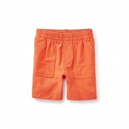 Tea Tea Playwear Shorts