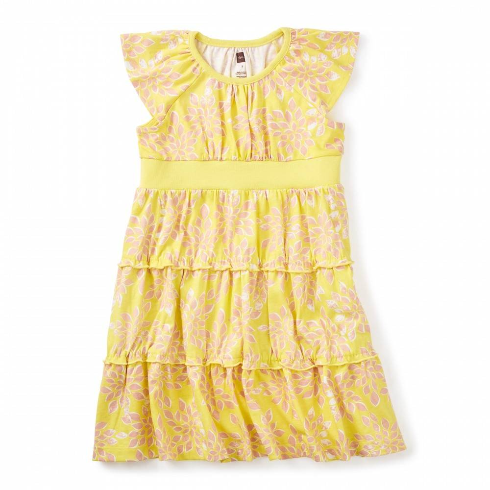 Tea Tea Sadie Twirl Dress