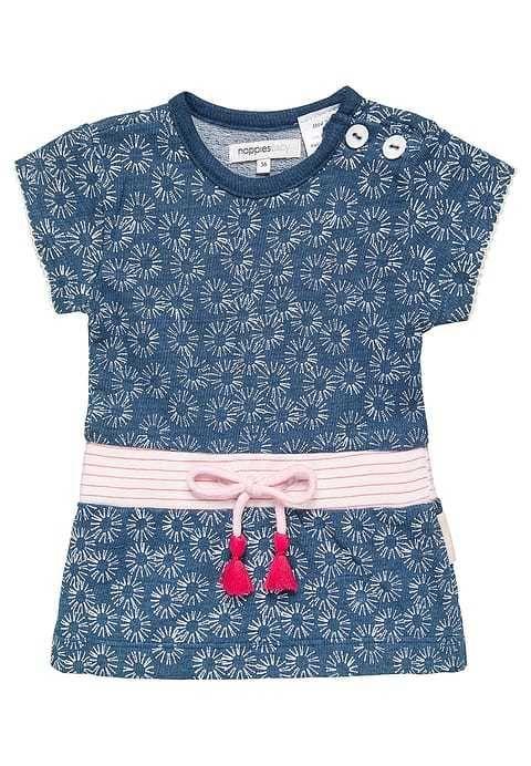 Noppies Noppies Dress Elmira