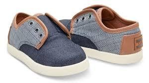 Toms Shoes Toms Paseo