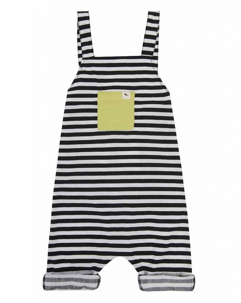 Turtledove London Turtledove Dungaree