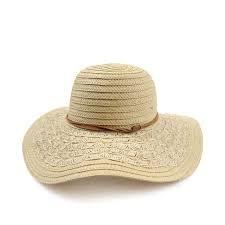 Appaman Appaman Sun Hat
