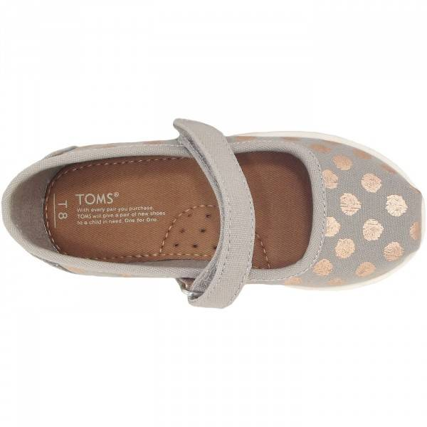 Toms Shoes Toms Mary Jane