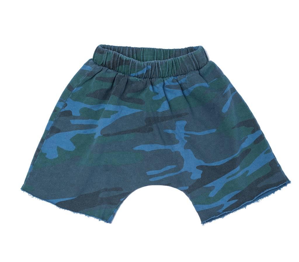 Joah Love Joah Love Brenden Shorts