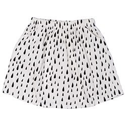 Joah Love Joah Love Raindrop Skirt