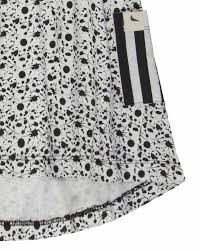 Turtledove London Turtledove Panel Dress