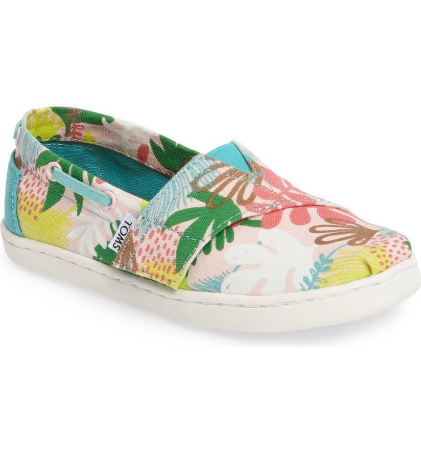 Toms Shoes Toms Bimini