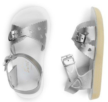 Salt-Water Salt Water Sandal Infant Sea Wees