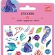 Djeco Djeco Mini Stickers