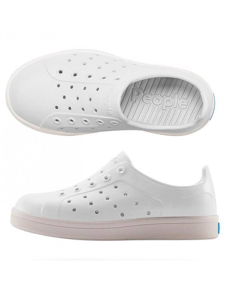 People Footwear People Footwear Ace Child