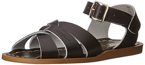 Salt-Water Salt Water Sandal Original Toddler