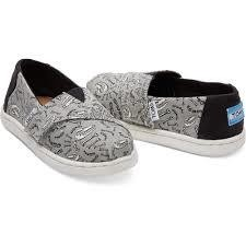 Toms Shoes Toms Classics