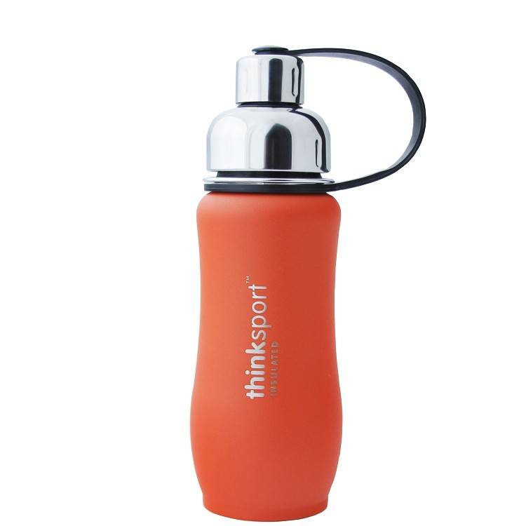 Thinksport Thinkbaby Thinksport Bottle