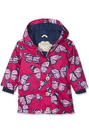 Hatley Hatley Horses Raincoat