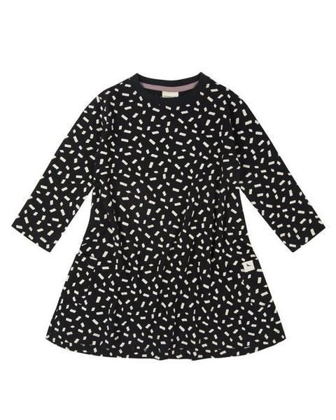 Turtledove London Turtledove Dress