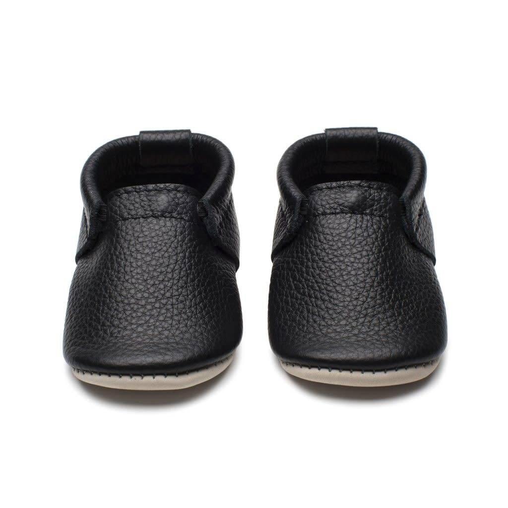Minimoc Canada Minimoc Shoe