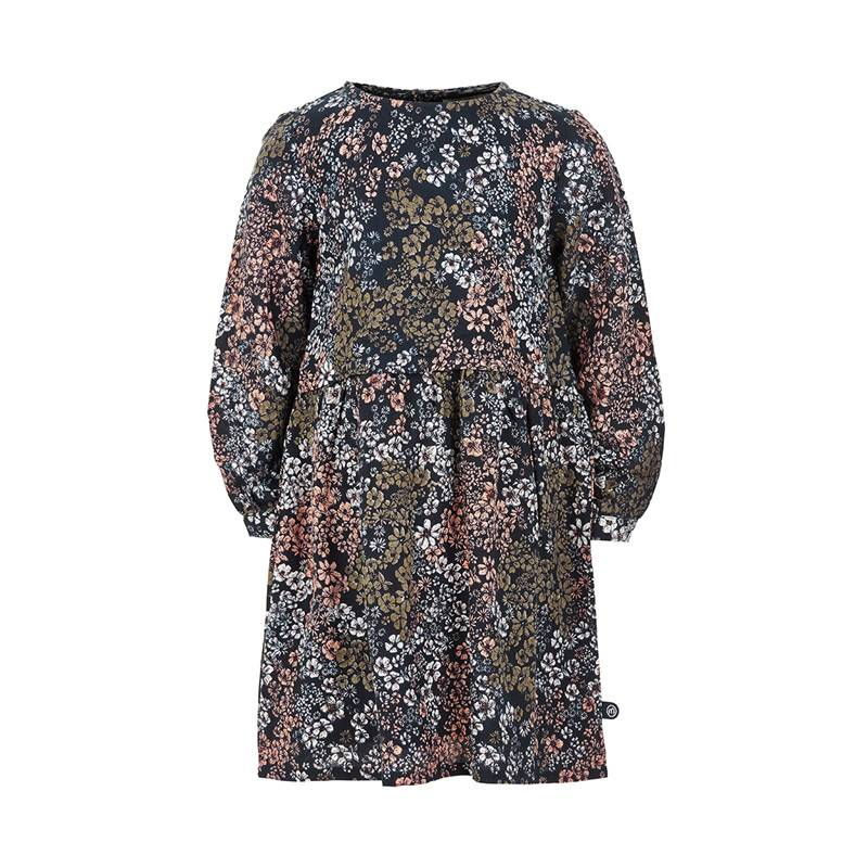 Minymo Minymo Woven Dress