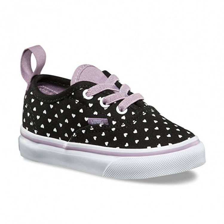Vans Vans Authentic Elastic  - Toddler