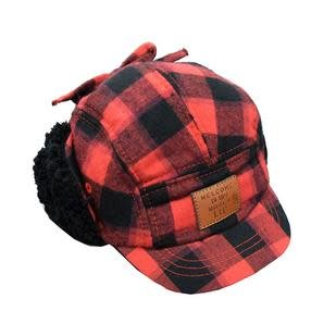 L & P L&P Winter Cap