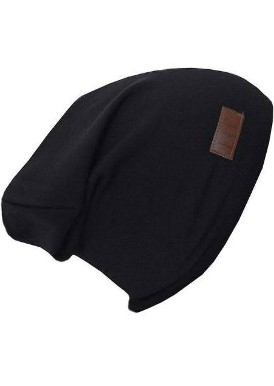 L & P L&P Cotton Beanie