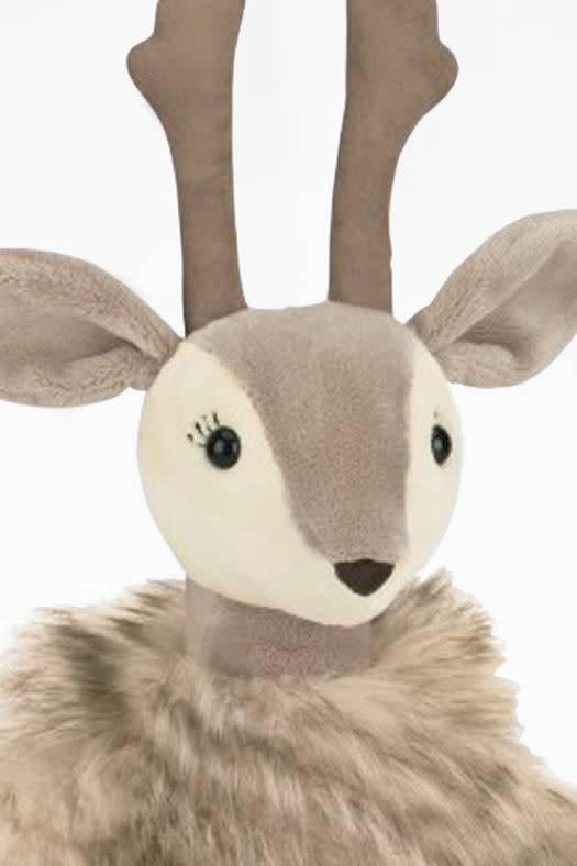 Jellycat Jellycat Roxie Reindeer Medium