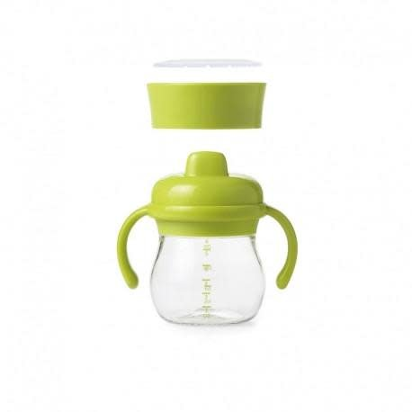 OXO Oxo Tot Soft Spout Training Cup