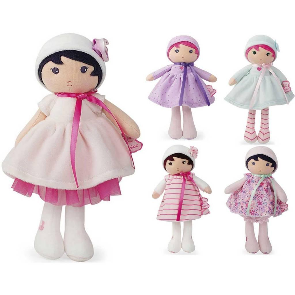 Kaloo Kaloo Doll