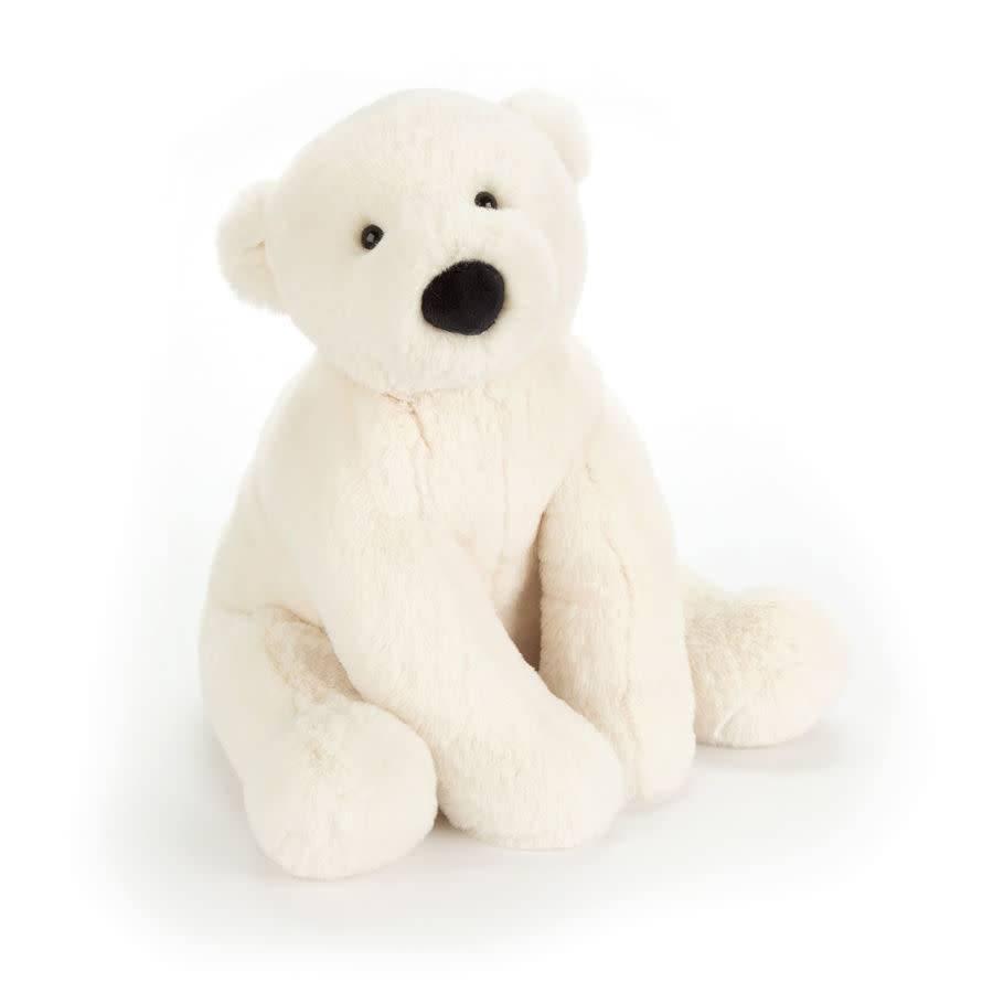 Jellycat Jellycat Polar Bear