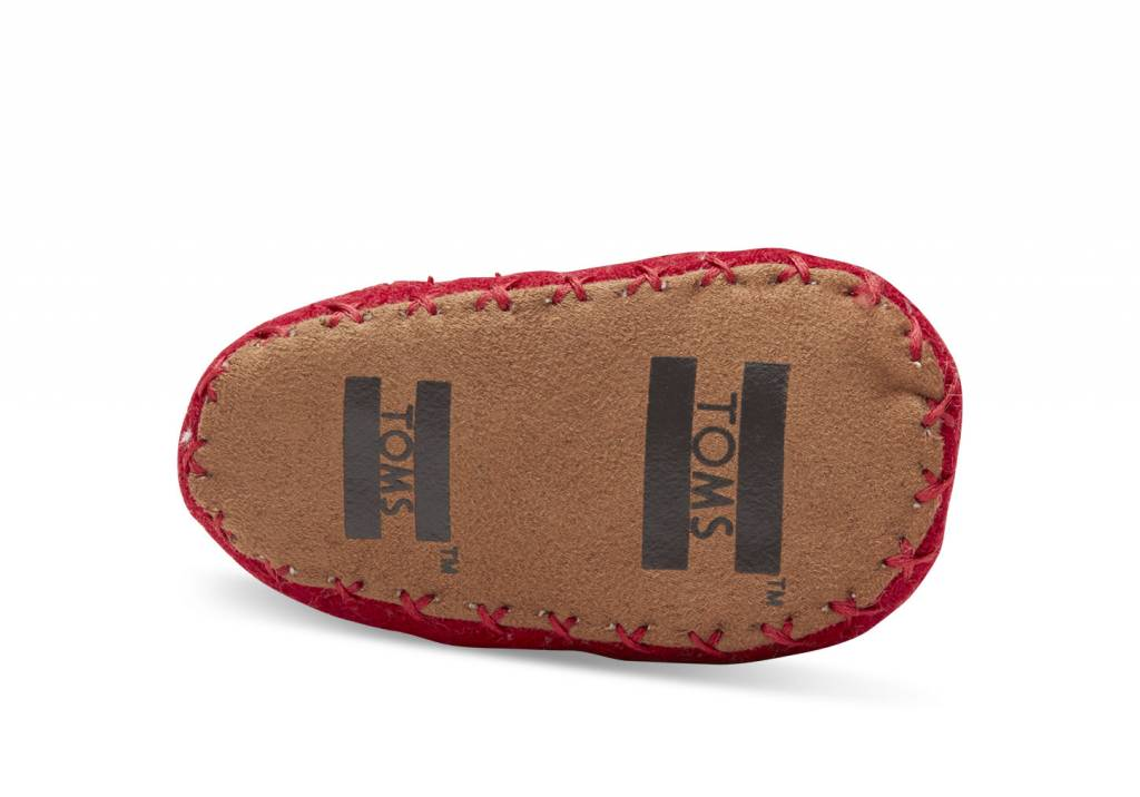 Toms Shoes Toms Cuna