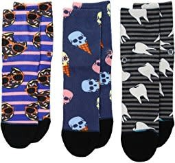 Stance Stance Socks Toddler