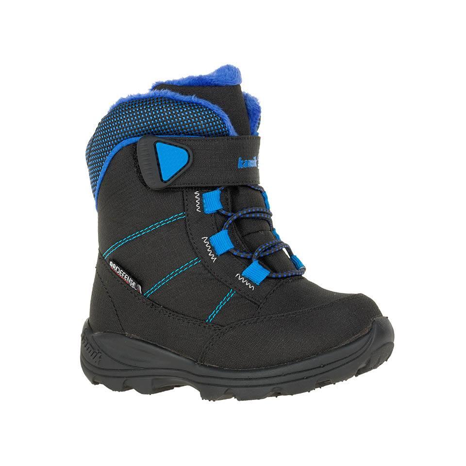 Kamik Kamik Stance Boots