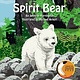 Eco Books 4 Kids Spirit Bear
