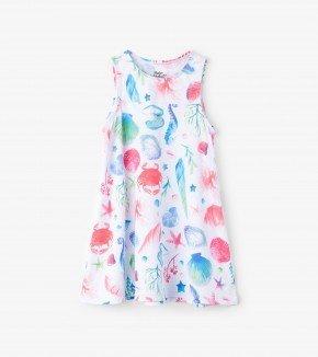 Hatley Hatley Swim Dress