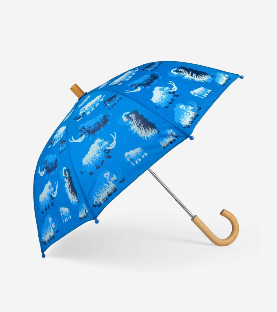Hatley Hatley Umbrella
