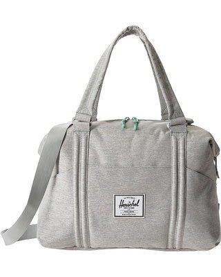 Herschel Herschel Sprout Diaper Bag