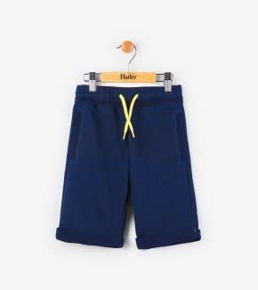 Hatley Hatley Bermuda Shorts