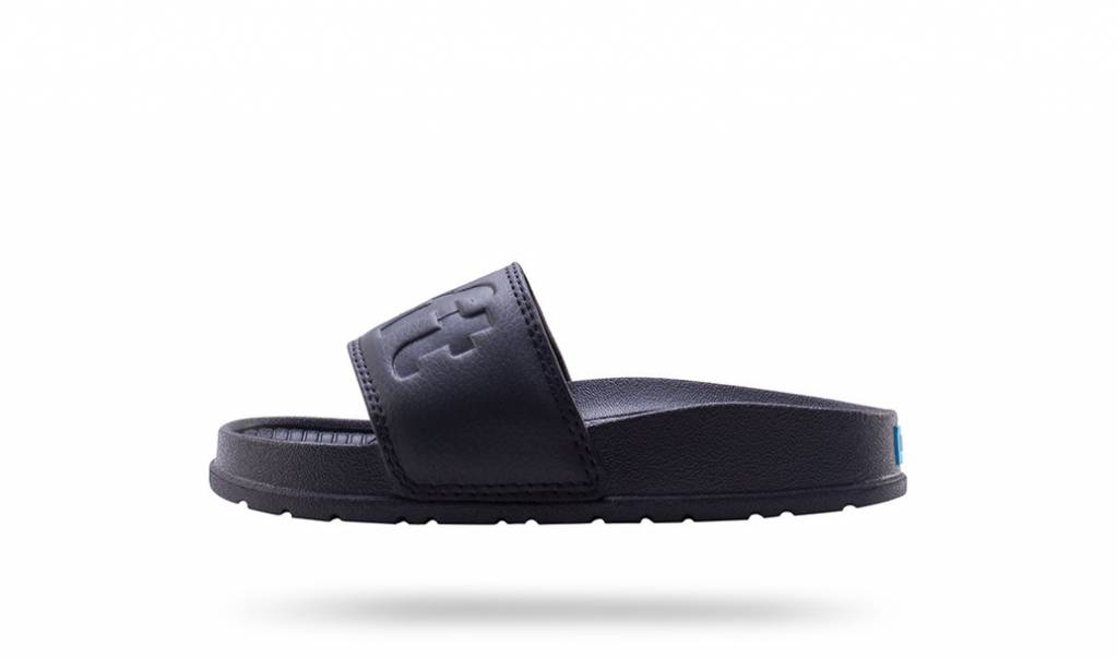 People Footwear People F/W Lennon Slide
