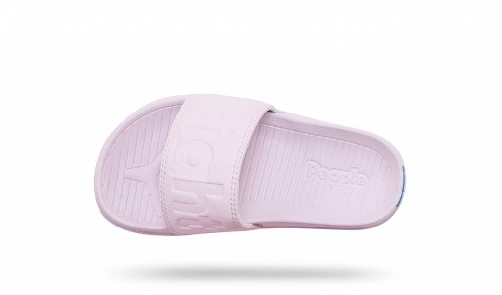 People Footwear People F/W Lennon Slide Junior