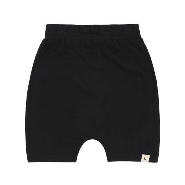 Turtledove London Turtledove Drop Shorts