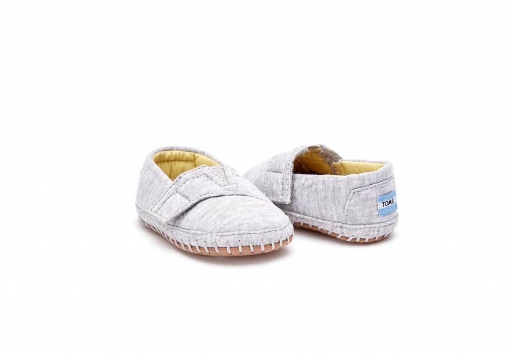 Toms Shoes Toms Crib Alpargatas