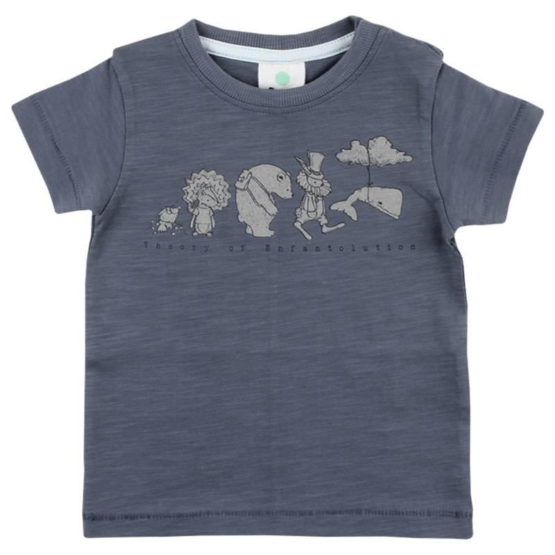 En Fant En Fant T-Shirt