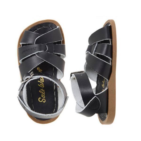 Salt-Water Salt Water Sandal Original Youth