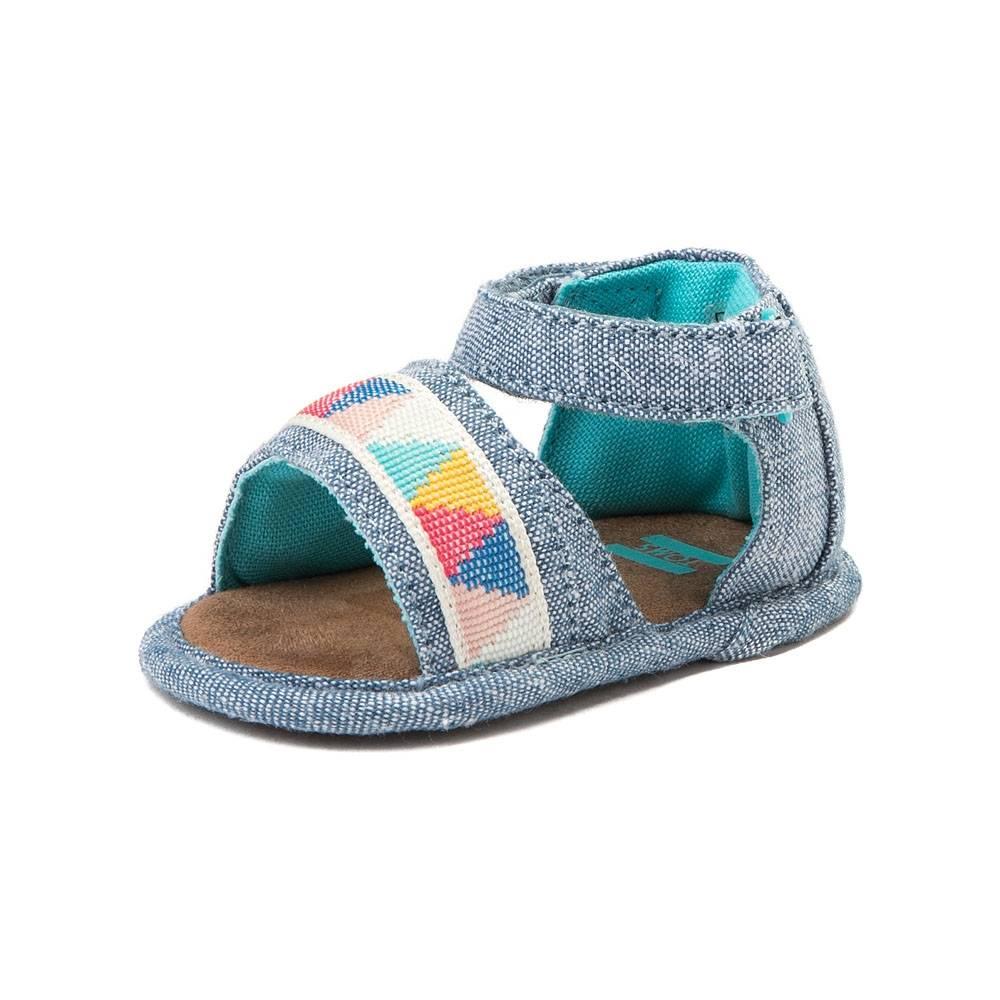 Toms Shoes Toms Shiloh