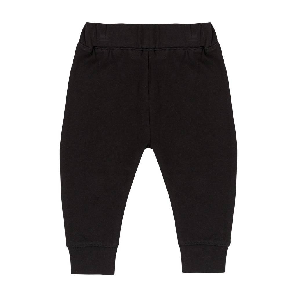 Deux Par Duex Deux Par Deux Tshirt & Pant Set