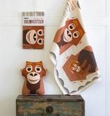 Mibo Tea Towel