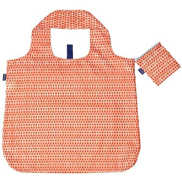 Rockflowerpaper Blu Bag Bottons Orange