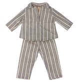 Maileg Best Friends Pyjamas