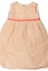 Maileg Best Friends Rose Dress