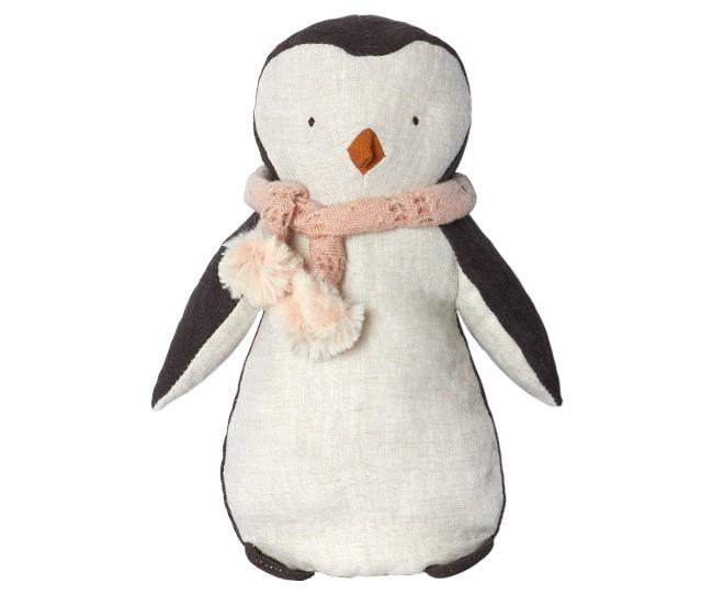 Maileg Penguin Girl