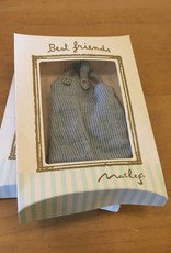 Maileg Best Friends Pyjamas